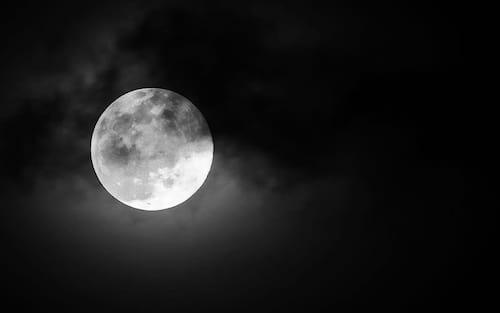 Nasa está desenvolvendo GPS lunar para futuras missões