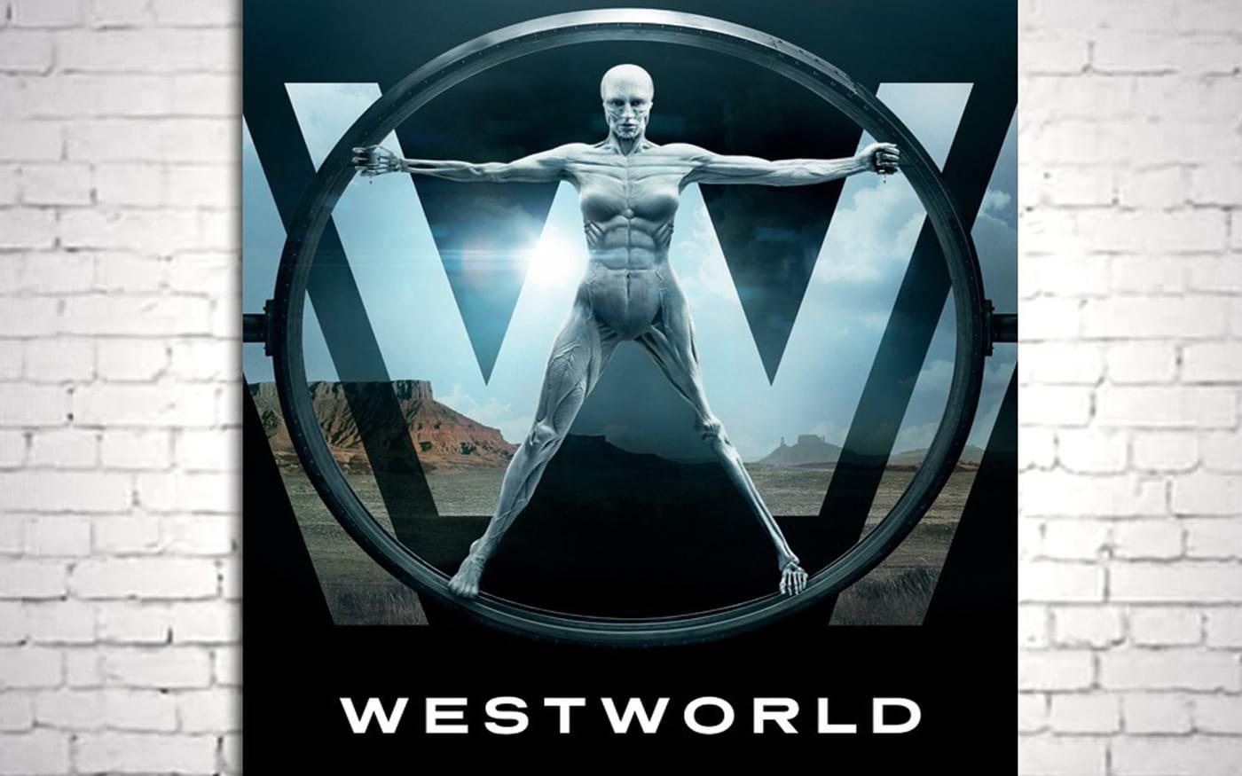 HBO confirma data de estreia da 3ª temporada de Westworld