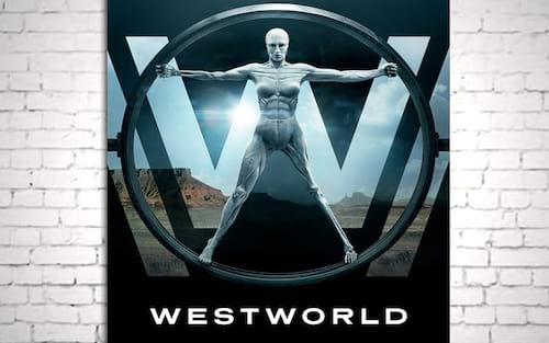HBO confirma data de estreia da 3ª temporada de Westworld