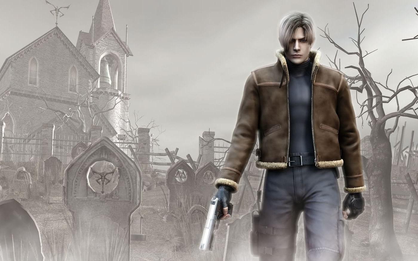 PlayStation Store tem ofertas em títulos da empresa Capcom
