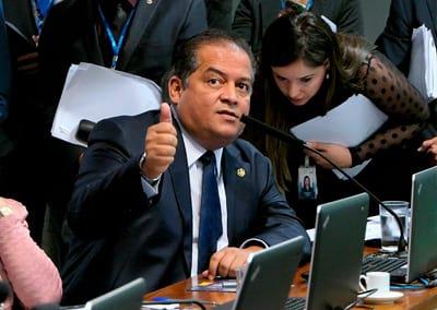 Eduardo Gomes (MDB-TO)