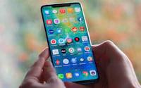 HongMeng OS é mais rápido que Android e iOS, diz fundador da Huawei.