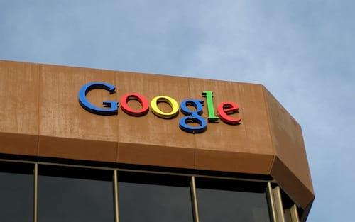 Google pode estar desenvolvendo operadora junto da Dish Networks