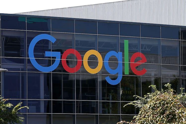 Google pode estar desenvolvendo operadora em parceria com a Dish.