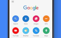 Google Go e Maps Go chegam a 100 milhões de downloads na Play Store