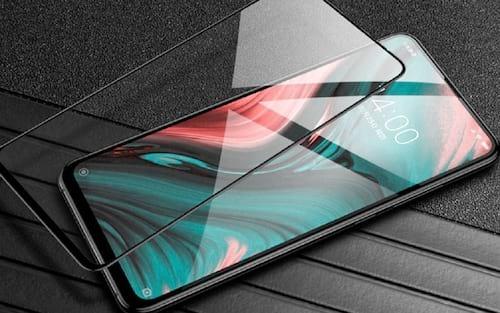 [Rumor] Xiaomi Mi Mix 4 tem especificações e preços revelados