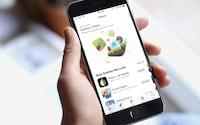 Texas Hold'em retorna à App Store de graça