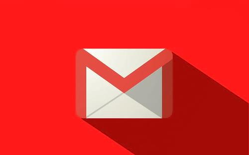 Como salvar os contatos do celular na conta do Gmail