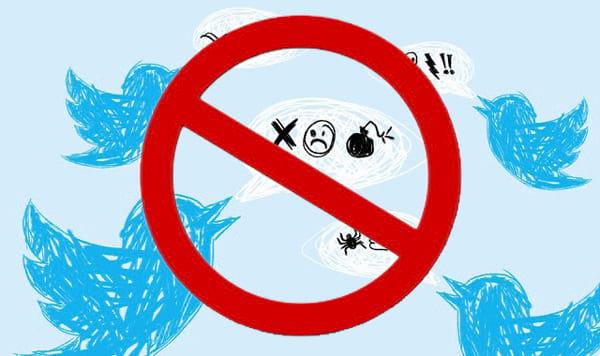 Twitter controlará mais de perto mensagens de ódio direcionada à grupos religiosos
