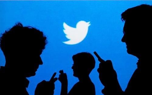 Twitter proibirá mensagens com discursos de ódio voltadas aos grupos religiosos