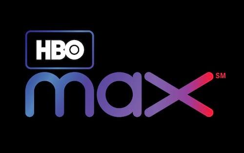 HBO lança plataforma que concorrerá diretamente com a Netflix