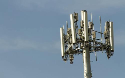 Rede 5G da Huawei é testada com sucesso no Brasil