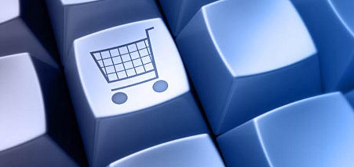 11 formas inteligentes de vender serviços online