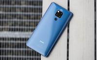 Mate 30 Lite? Aparelho da Huawei é aprovado pela TENAA com quatro câmeras e bateria de 3,900 mAh