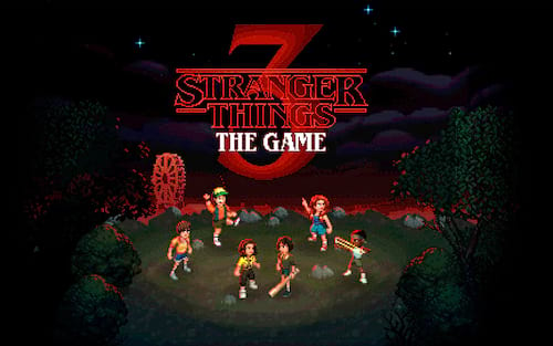 Requisitos mínimos para rodar Stranger Things 3: The Game no PC