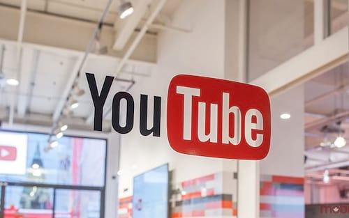 YouTube anuncia novas ferramentas para resolver problemas de direitos autorais