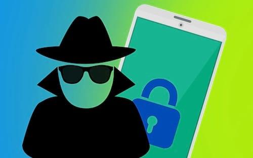 7 dicas de segurança para impedir que aplicativos roubem seus dados
