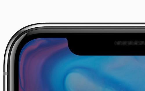 iPhone 2020 terá o entalhe da tela menor