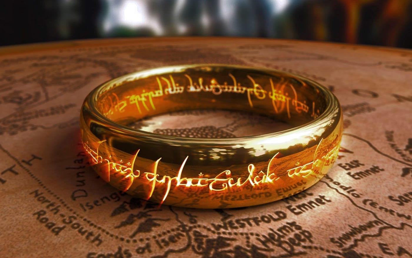 Lord of the Rings: Amazon Game Studios está desenvolvendo um MMO baseado na trilogia