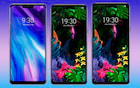 LG G8s ThinQ, LG G8 ThinQ e LG G7 ThinQ entenda as diferenças entre os smartphones