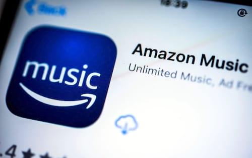 Amazon Unlimited Music deve bater Apple Music até 2021, diz pesquisa