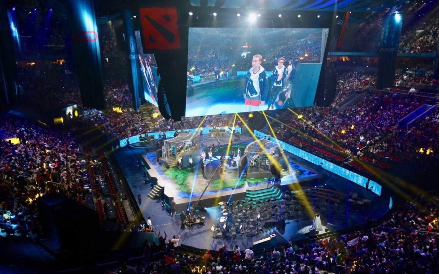 DotA 2: The International 2019 já tem prêmio de US$ 26,5 milhões