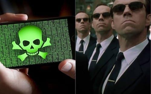 Novo malware substitui apps do Android por uma versão infectada