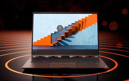 Lenovo lidera o mercado global de PCs com 25% de participação de mercado