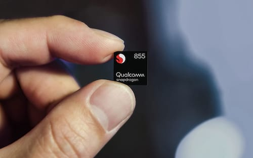Qualcomm anuncia novo chipset - Snapdragon 855 Plus deve chegar ao mercado em breve