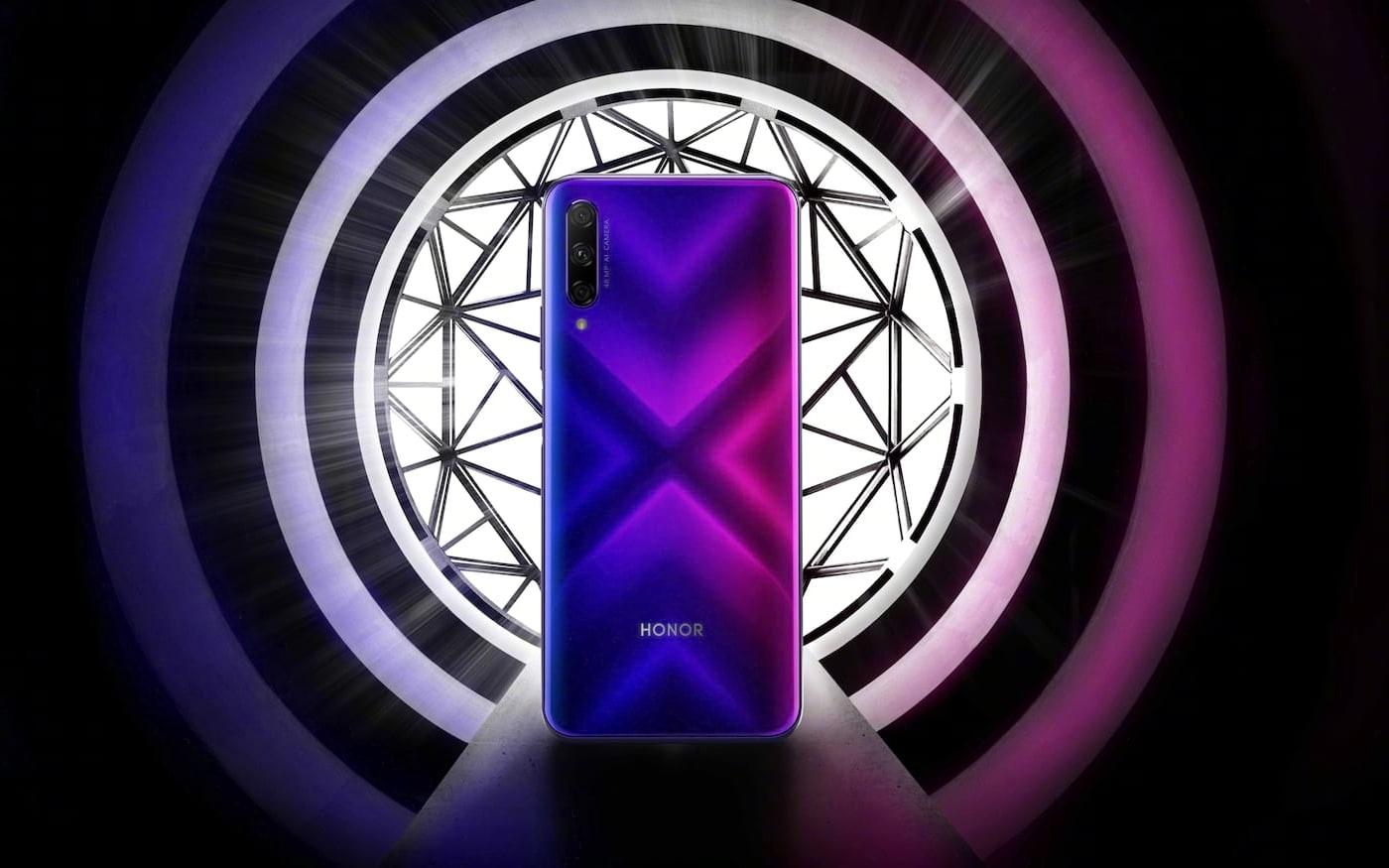 Honor 9X tem teaser e especificações vazadas - veja o que se sabe do aparelho até agora