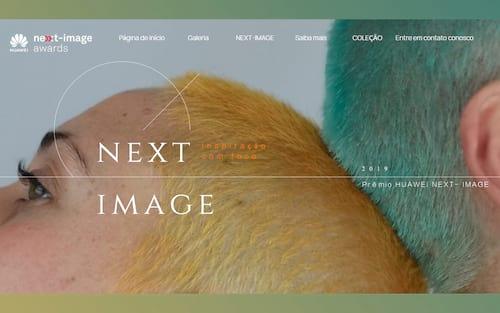 NEXT-IMAGE 2019: Huawei traz para o Brasil concurso de fotografia com smartphone