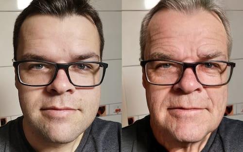 FaceApp: Como baixar e usar o aplicativo que deixa você velho