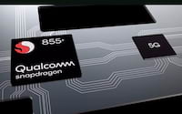 RealMe está supostamente trabalhando em um smartphone com Snapdragon 855 Plus