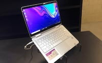 Samsung lança cinco novos notebooks das linhas Style, Essentials e Expert no Brasil