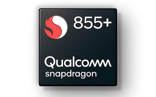 Tudo sobre o Snapdragon 855 Plus: processador turbinado da Qualcomm