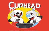 Microsoft Store tem títulos como Cuphead e Resident Evil 7 biohazard em promoção