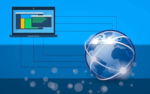 Qual a diferença entre IP dinâmico e IP estático?
