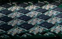 Intel lança supercomputador que imita cérebro humano