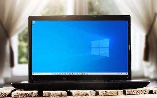 Microsoft inicia atualização para versão 1903 do Windows 10 sem consentimento do usuário