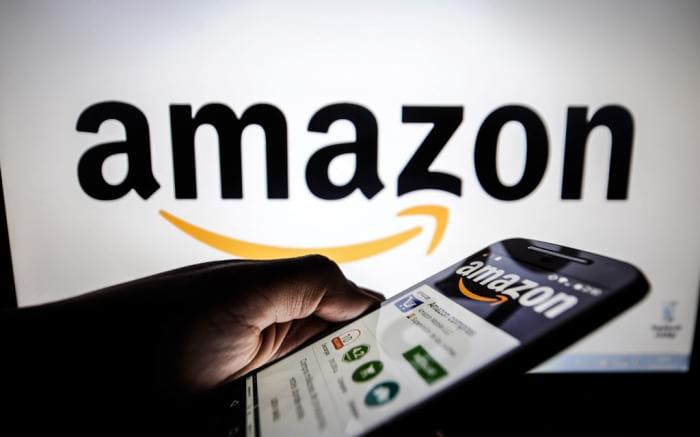 Amazon é acusada de usar dados de vendedores de sua plataforma para estudar tendências de mercado.
