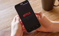 Netflix anuncia testar plano exclusivo para smartphones