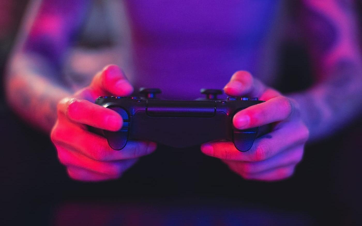 Pesquisadores descobrem que Terapia Cognitiva Comportamental pode ser eficaz no combate à dependência em jogos e internet