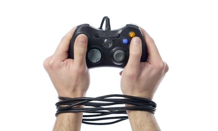Pesquisadores alemães descobrem que Terapia Cognitiva Comportamental pode ser eficaz no combate à dependência de jogos e internet