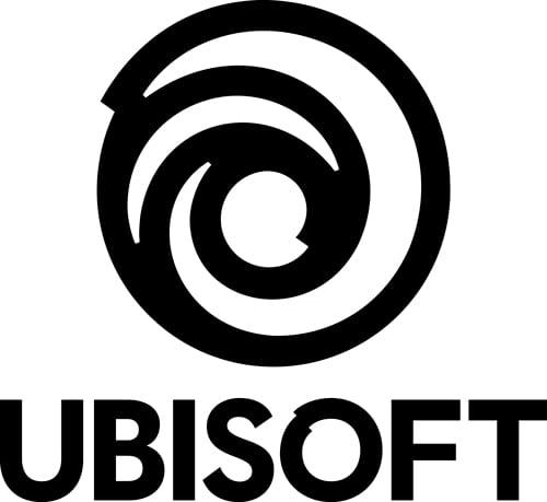 Relatório coloca PCs na frente do Playstation 4 em relação a fonte de receita da Ubisoft
