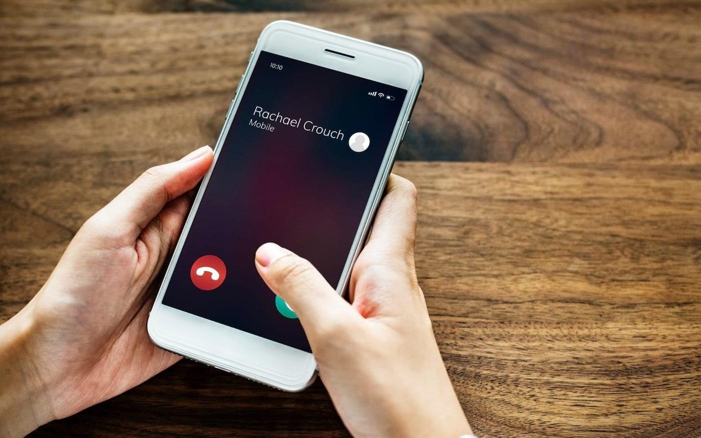 Aplicativo Number Finder aplicava golpes de assinatura em usuários Android, diz Avast