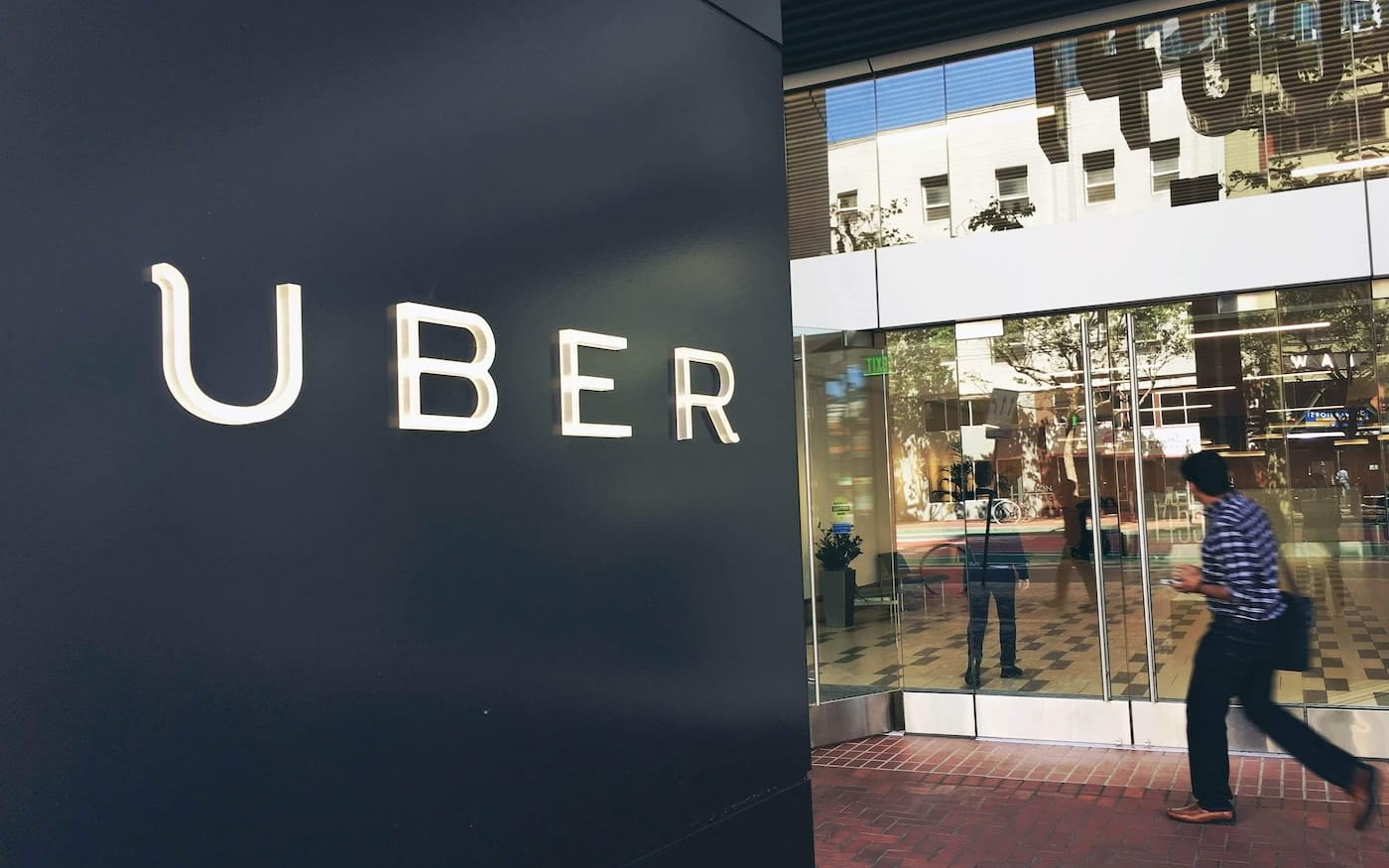Uber abre inscrições para programa de estágio em São Paulo