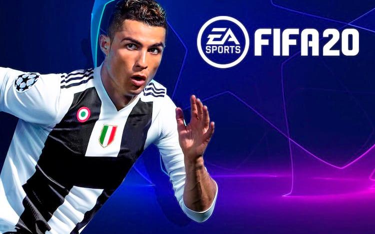 Como a FIFPro tem parcerias com a Konami e a EA, ambos podem reproduzir nomes de jogadores e rostos em seus jogos.