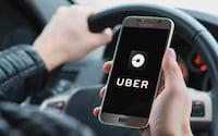 Motoristas da Uber lesam passageiros ao burlar GPS e aumentar valor de viagem