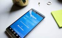 Instagram atualiza sua política de desativação de contas e cria novo sistema de notificação