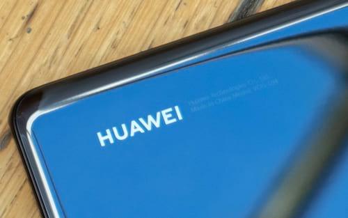 Vice-presidente da Huawei alega que HongMeng OS não foi desenvolvido para smartphones